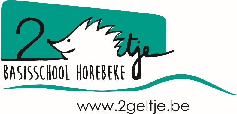 https://2geltje.be/